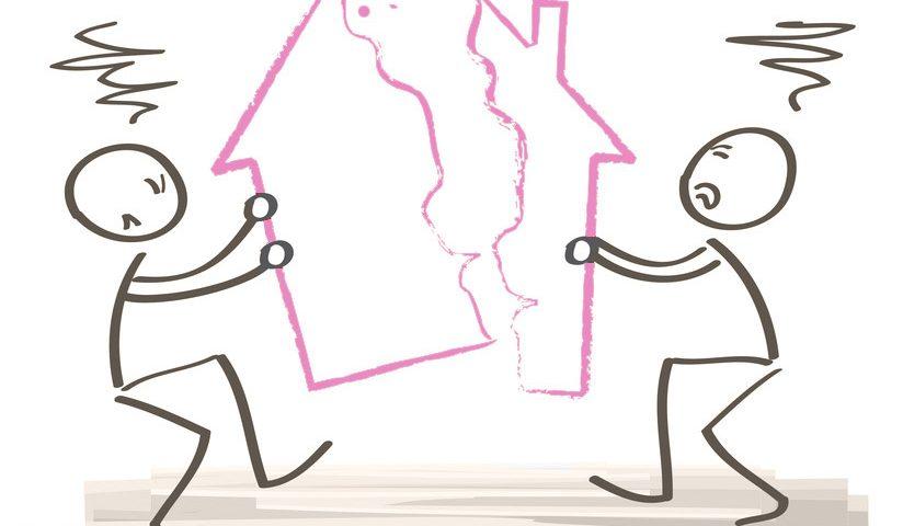 Avocat à STRASBOURG : Fixation ou modification de la résidence de votre enfant